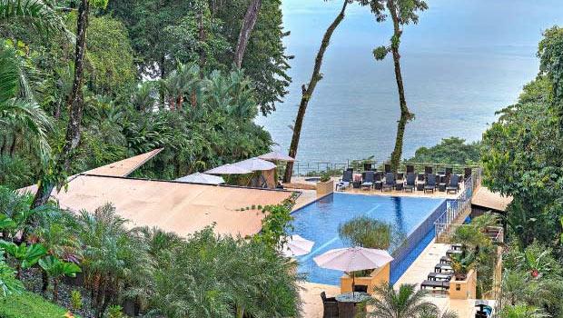 beach-honeymoon-in-costa-rica-the-preserve-at-los-altos